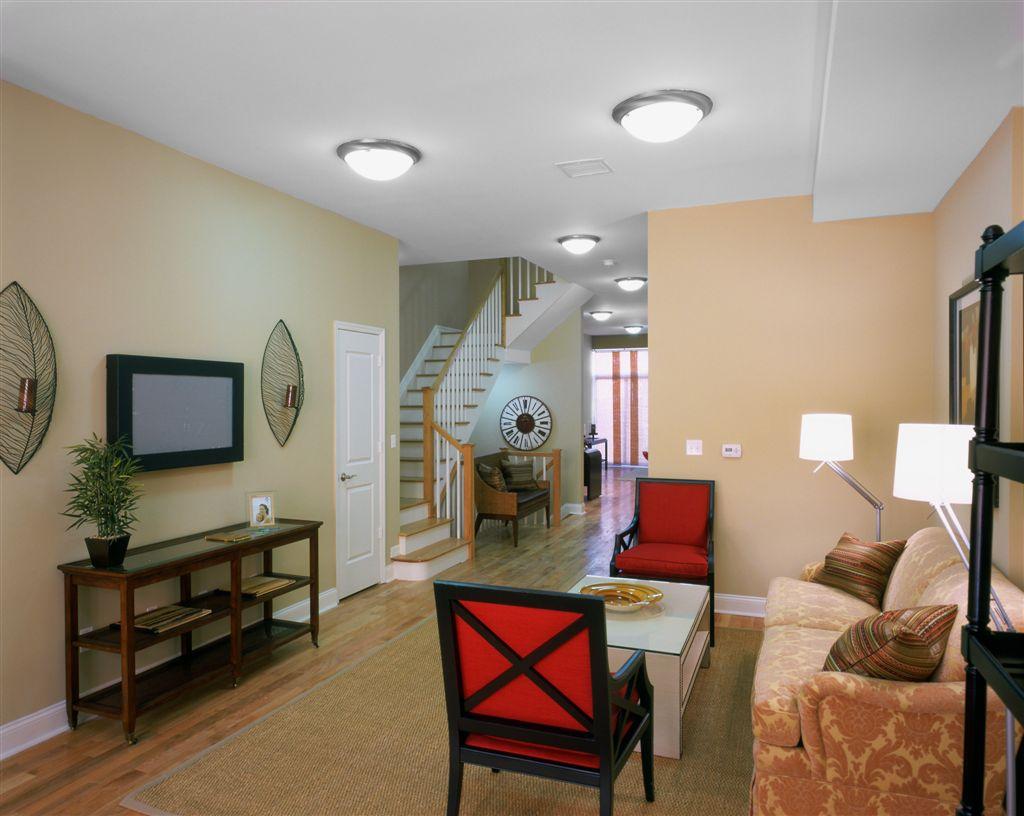 Skillman St Living Room (2).jpg