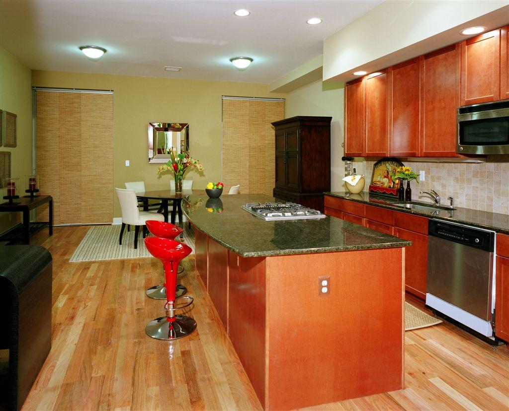 Skillman Kitchen-3.jpg