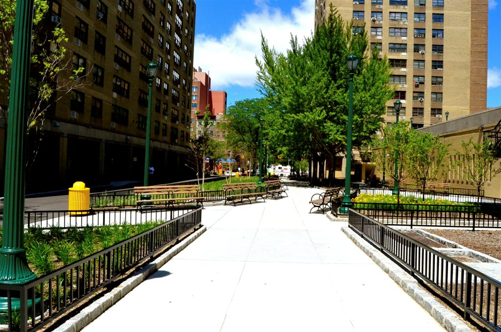 Courtyard Landscaping.JPG
