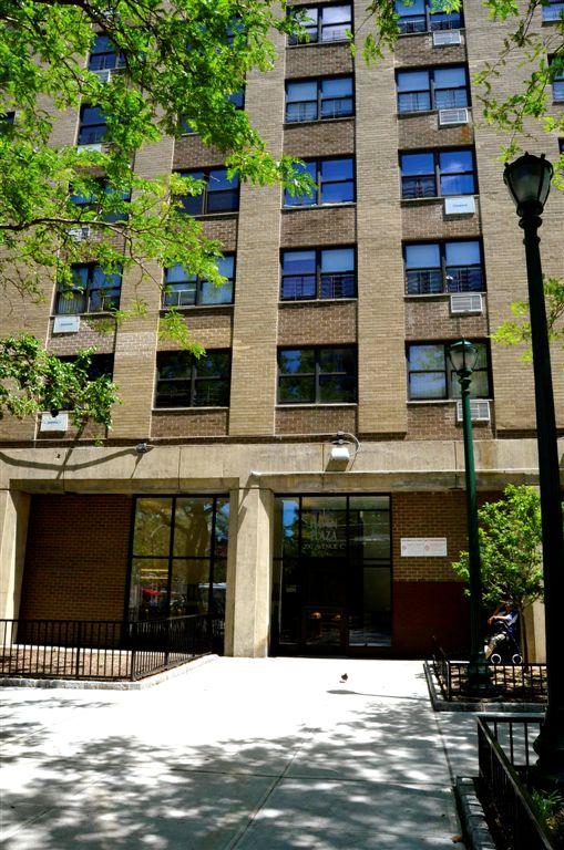 Haven Plaza Facade.jpg