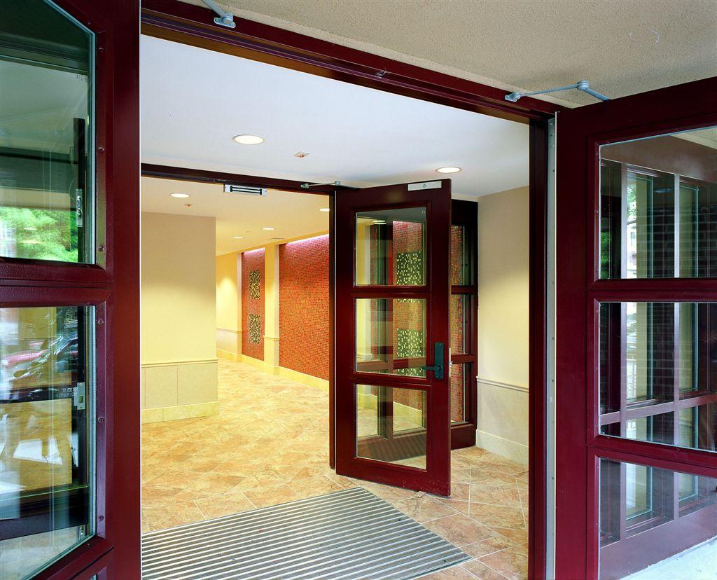 Herkimer front door.jpg