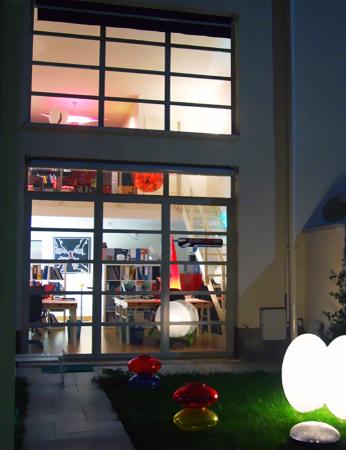 nuovo-studio-03.jpg