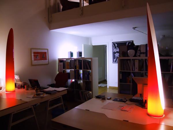 nuovo-studio-05.jpg