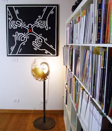 nuovo-studio-06.jpg