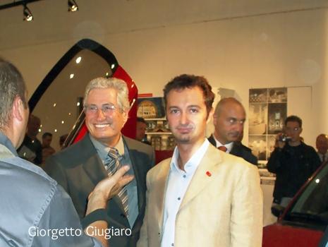 giorgetto-giugiaro1.jpg