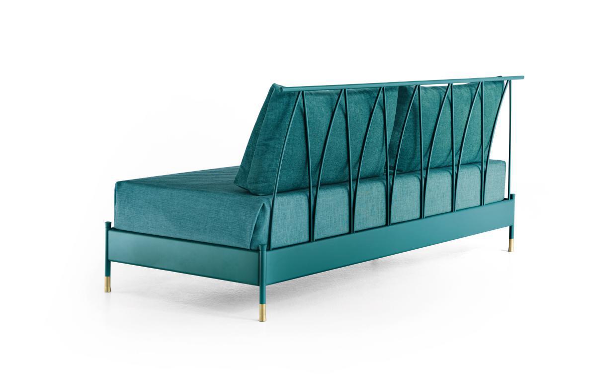agave sofa 1.jpg