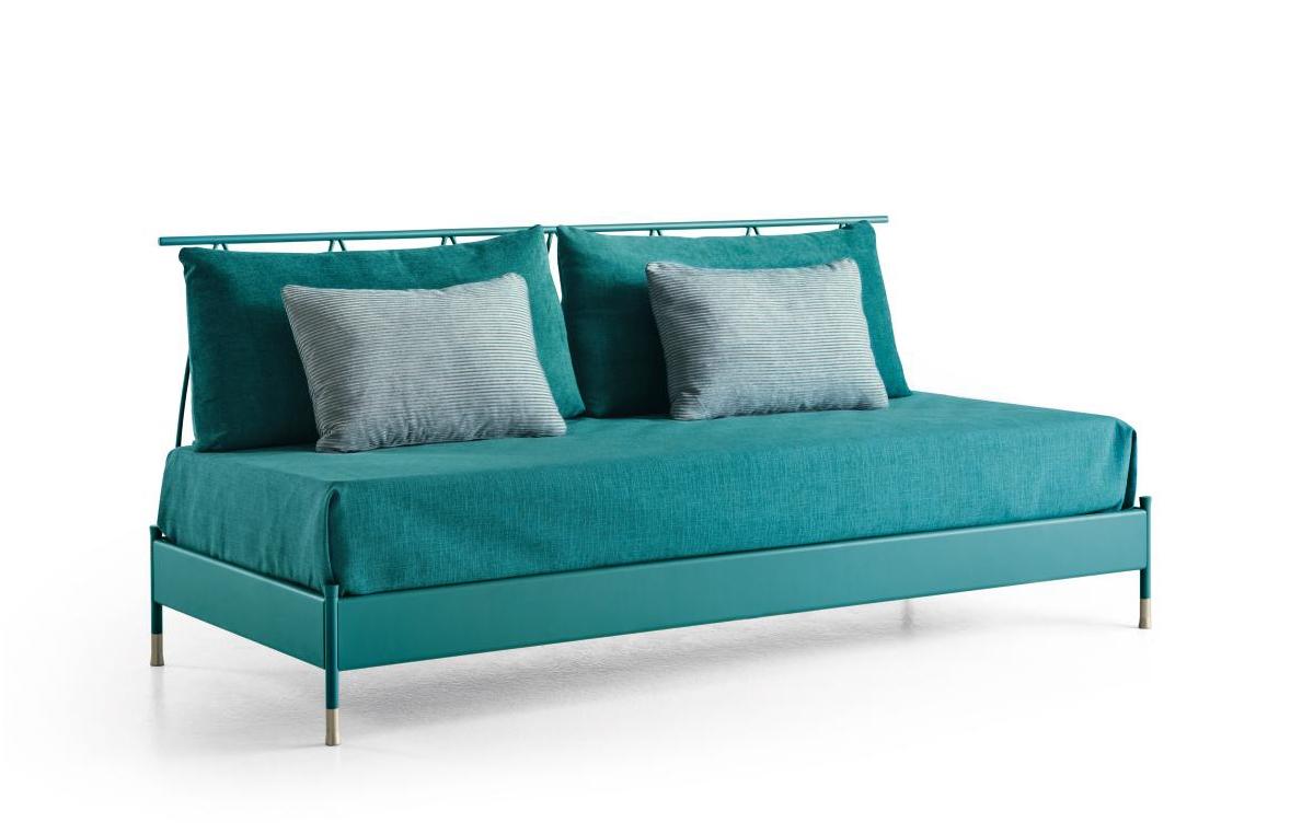 agave sofa 2.jpg