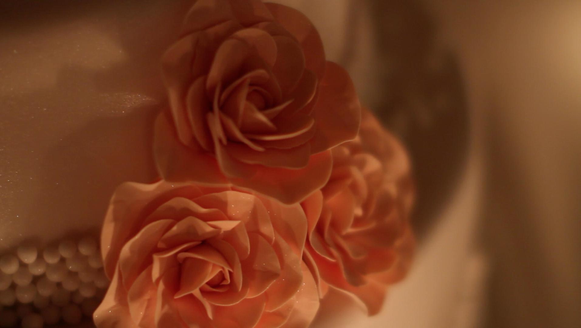 Screen Shot 2013-09-03 at 9.25.44 PM.png