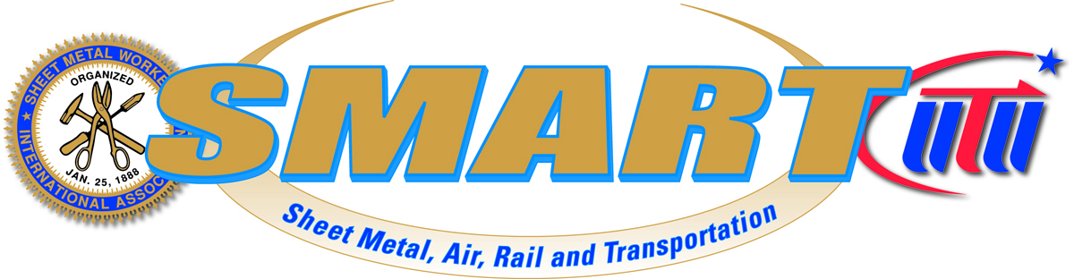 International Assoc. of Sheet Metal, Air, Rail and Transportation Workers (SMART) LOGO as of 05.04.12(1) Mosaic.jpg