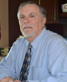Joseph Leone.png