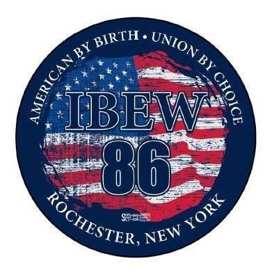 ibew 86 logo.jpg