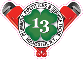plumbers pipefitters logo.png