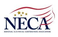 neca_logo- sized.jpg