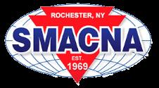smacna roc logo- sized.png