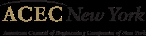 ACEC NY Logo- sized.png