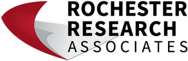 RRA logo- sized.png