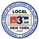bac local 3 logo.jpg