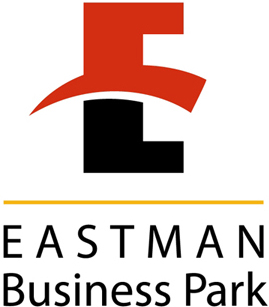Eastman Business Park