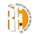 rcci logo.jpg