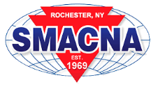 smacna roc logo- sized.png