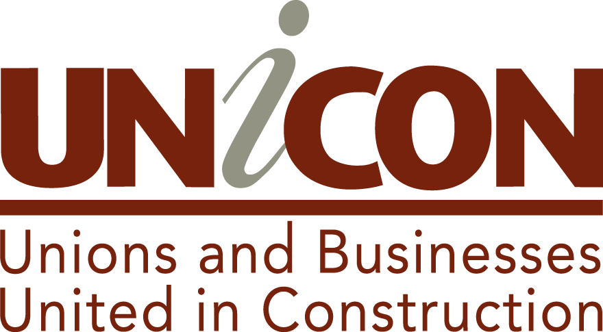 unicon logo.png