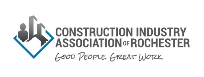 CIAR Logo.jpg