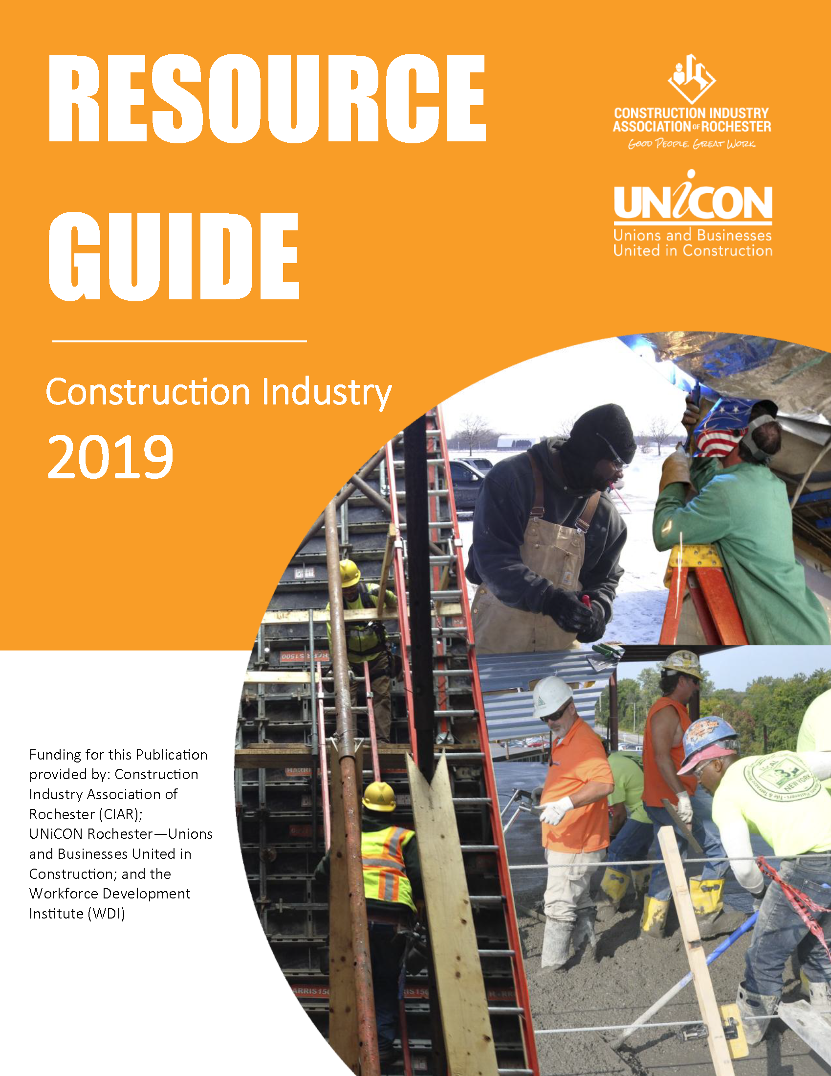 Resource Directory 2019 Cover.png