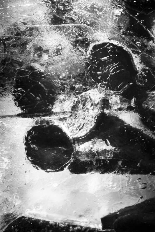 Wreckage #004