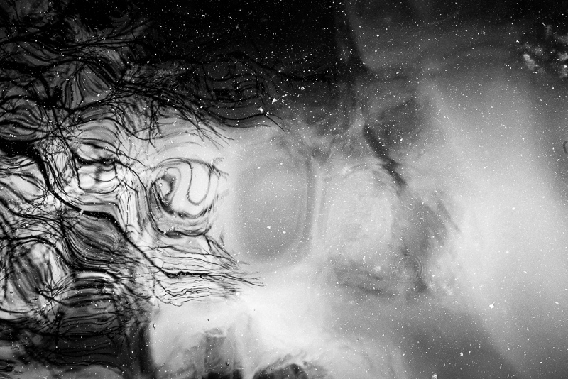 Stardust #013