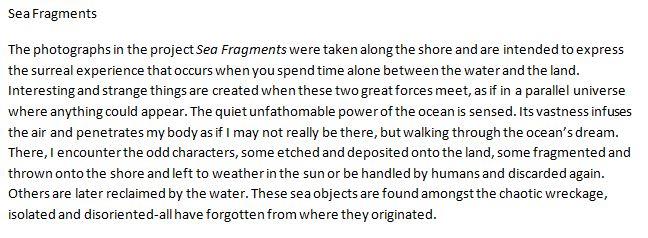 seafrag-statementweb.JPG