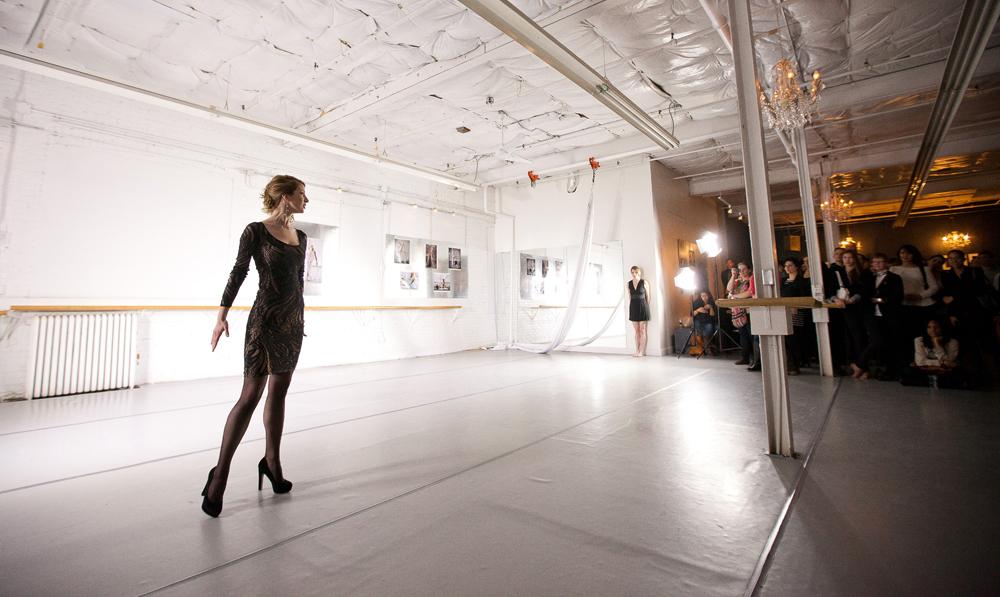 Cass Performing 2.jpg