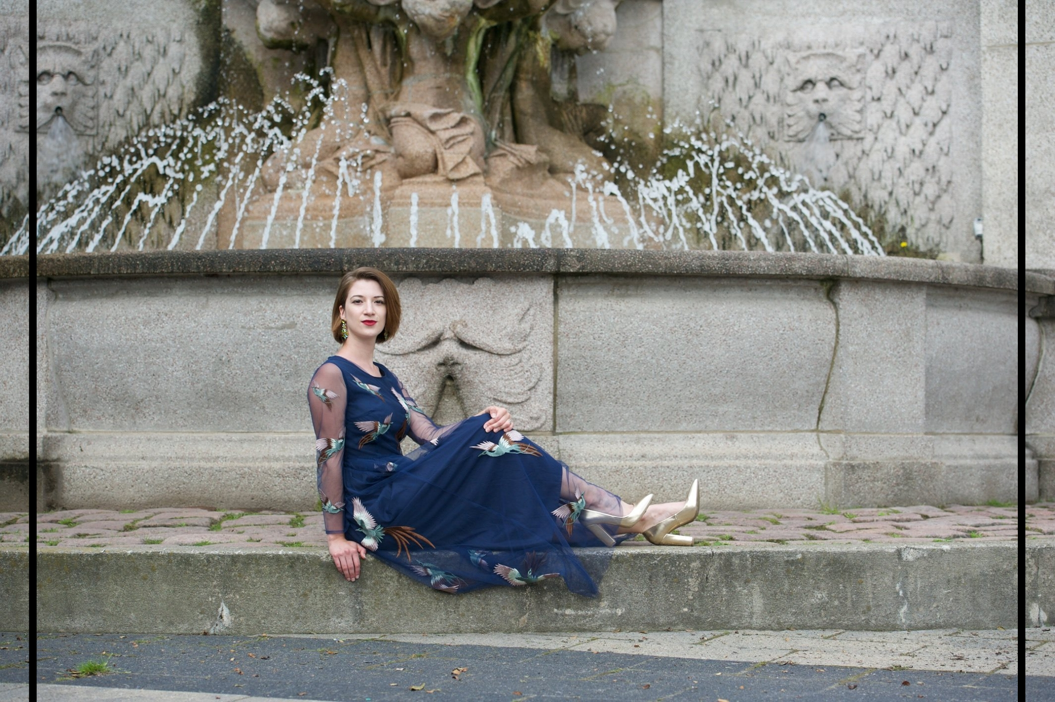 Cass Jeff Opera Portraits-Cass Jeff Opera Portraits-0052.jpg