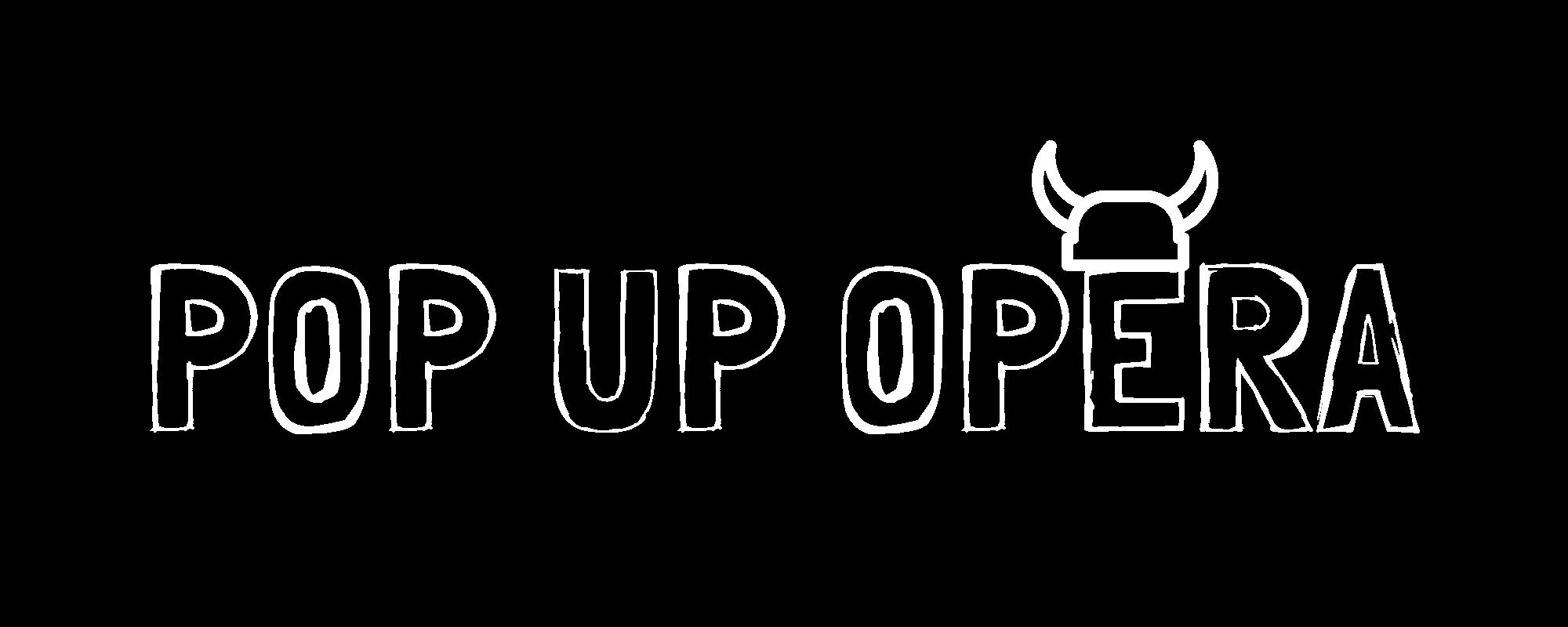 POP UP OPERA round 3.png