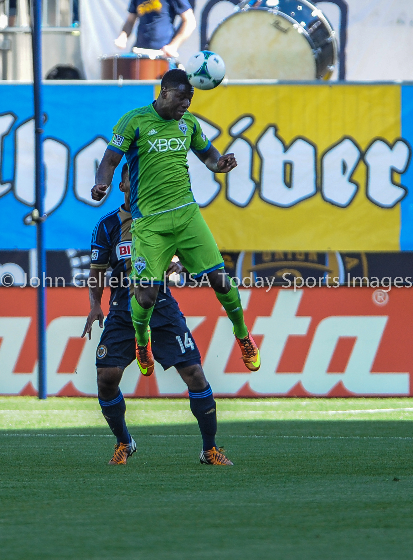 Sounders_Union_May_4_2013_JAG0305.jpg