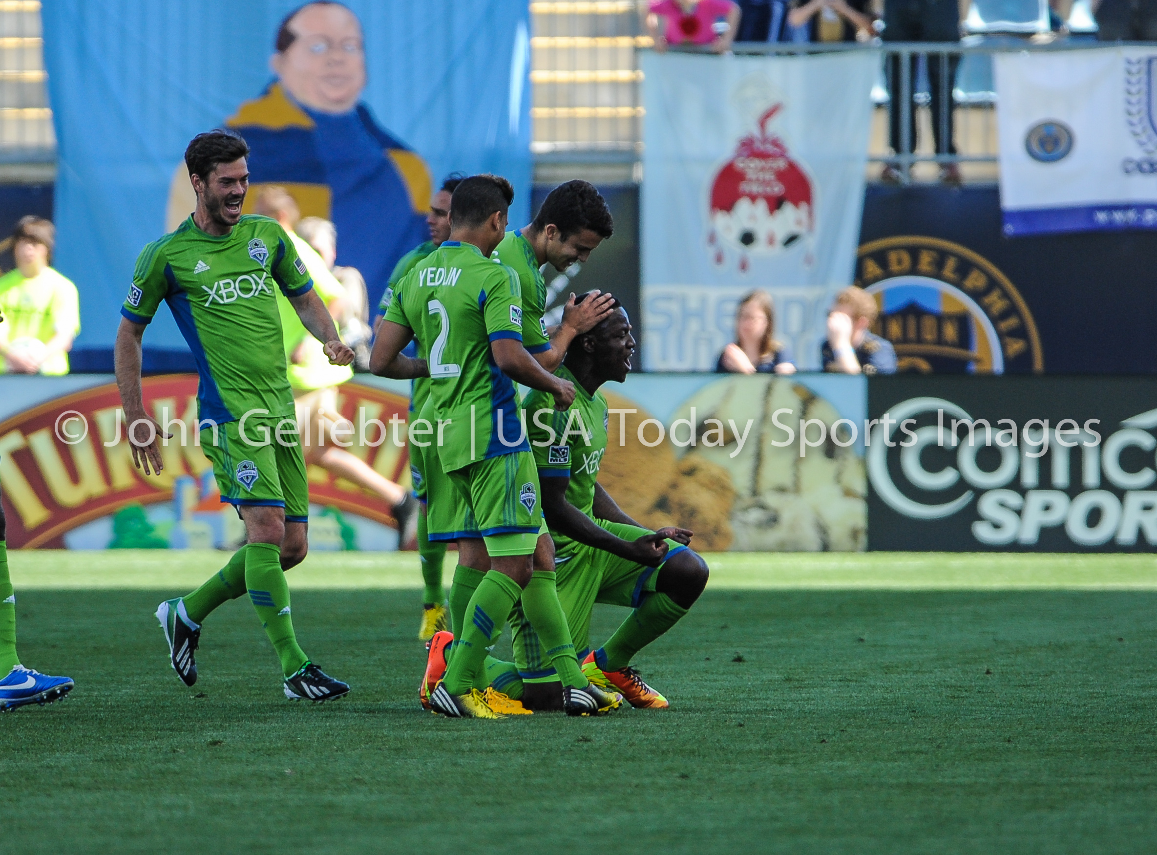 Sounders_Union_May_4_2013_JAG0345.jpg