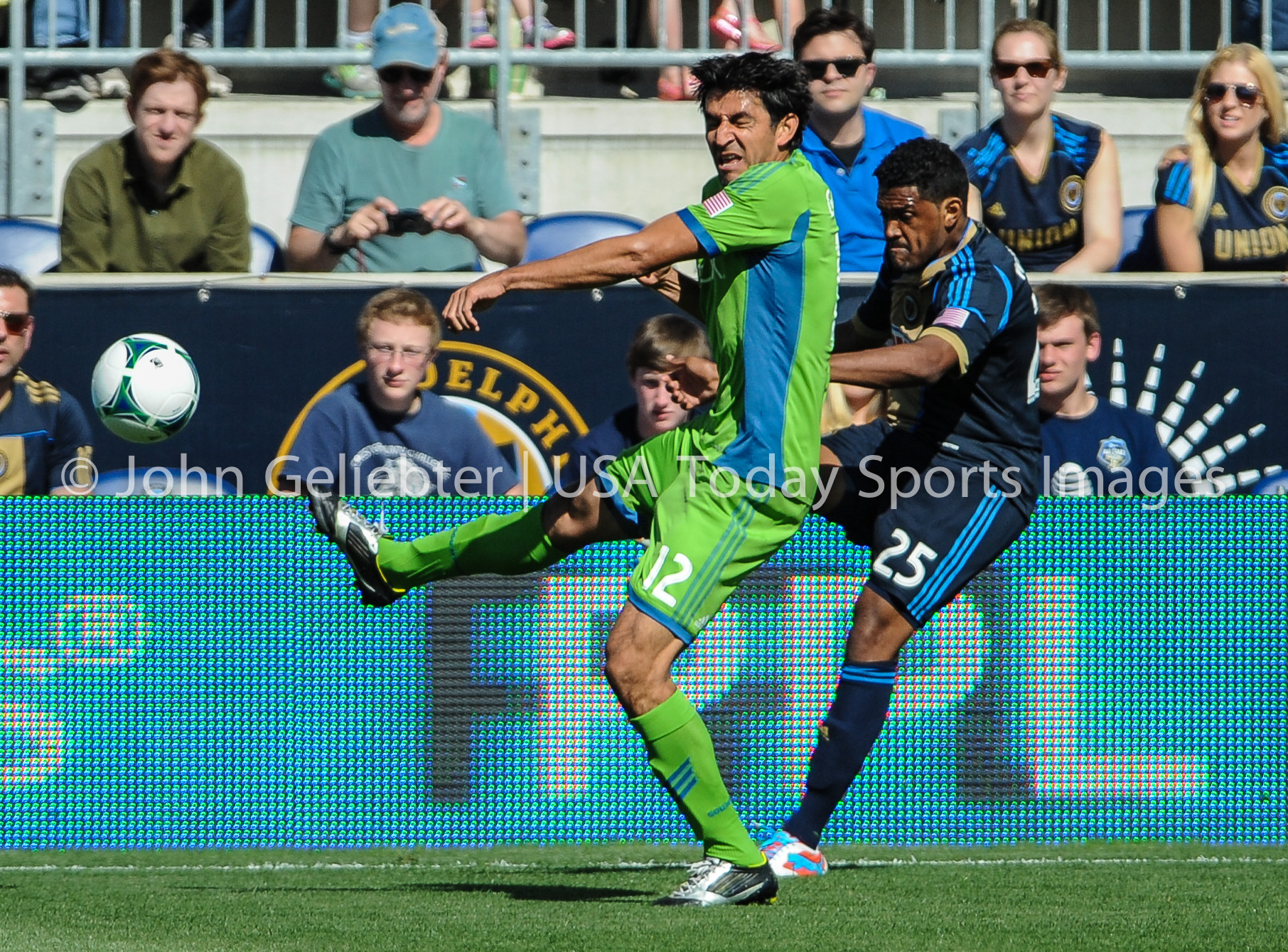 Sounders_Union_May_4_2013_JAG0439.jpg