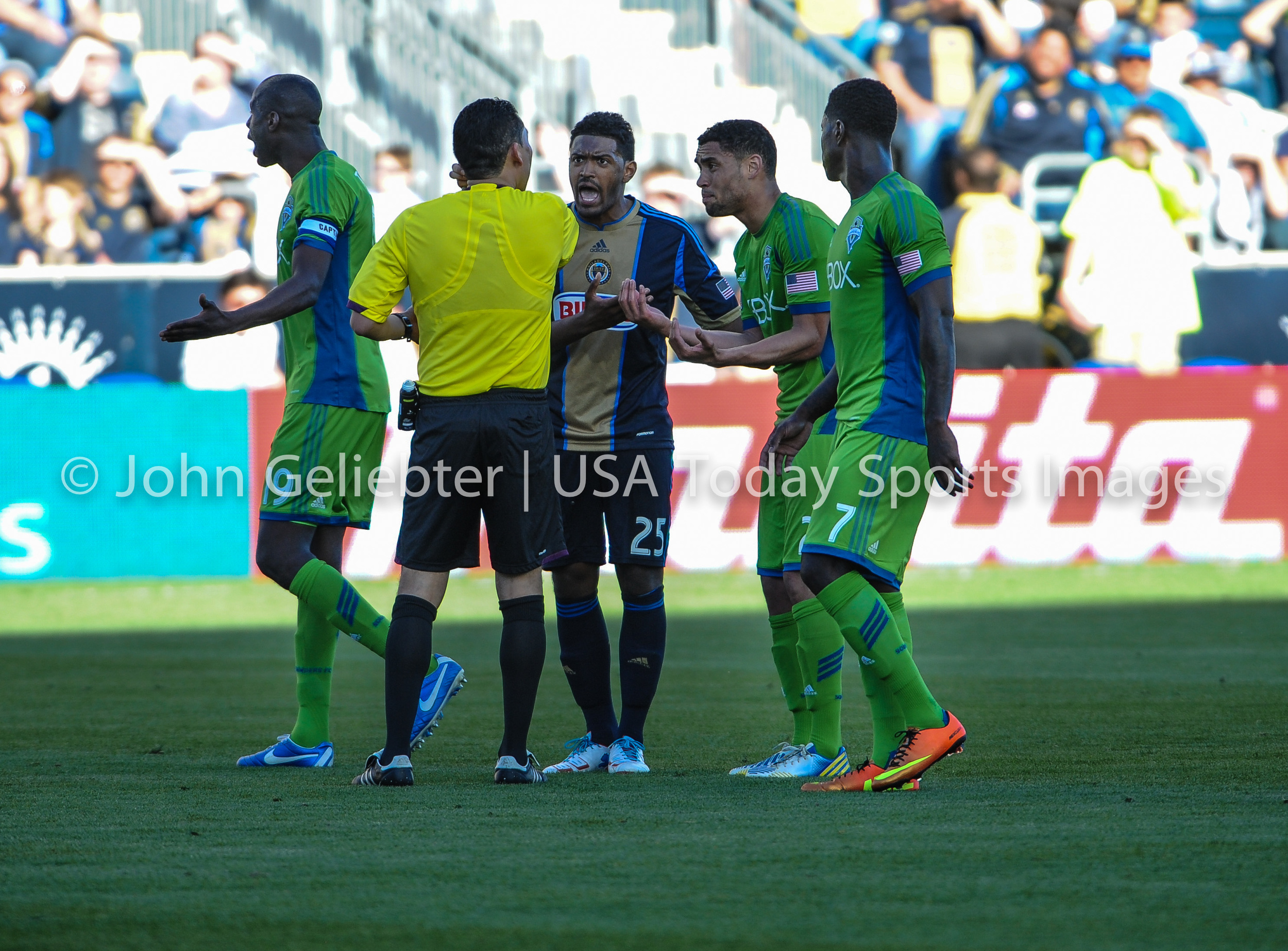 Sounders_Union_May_4_2013_JAG1526.jpg