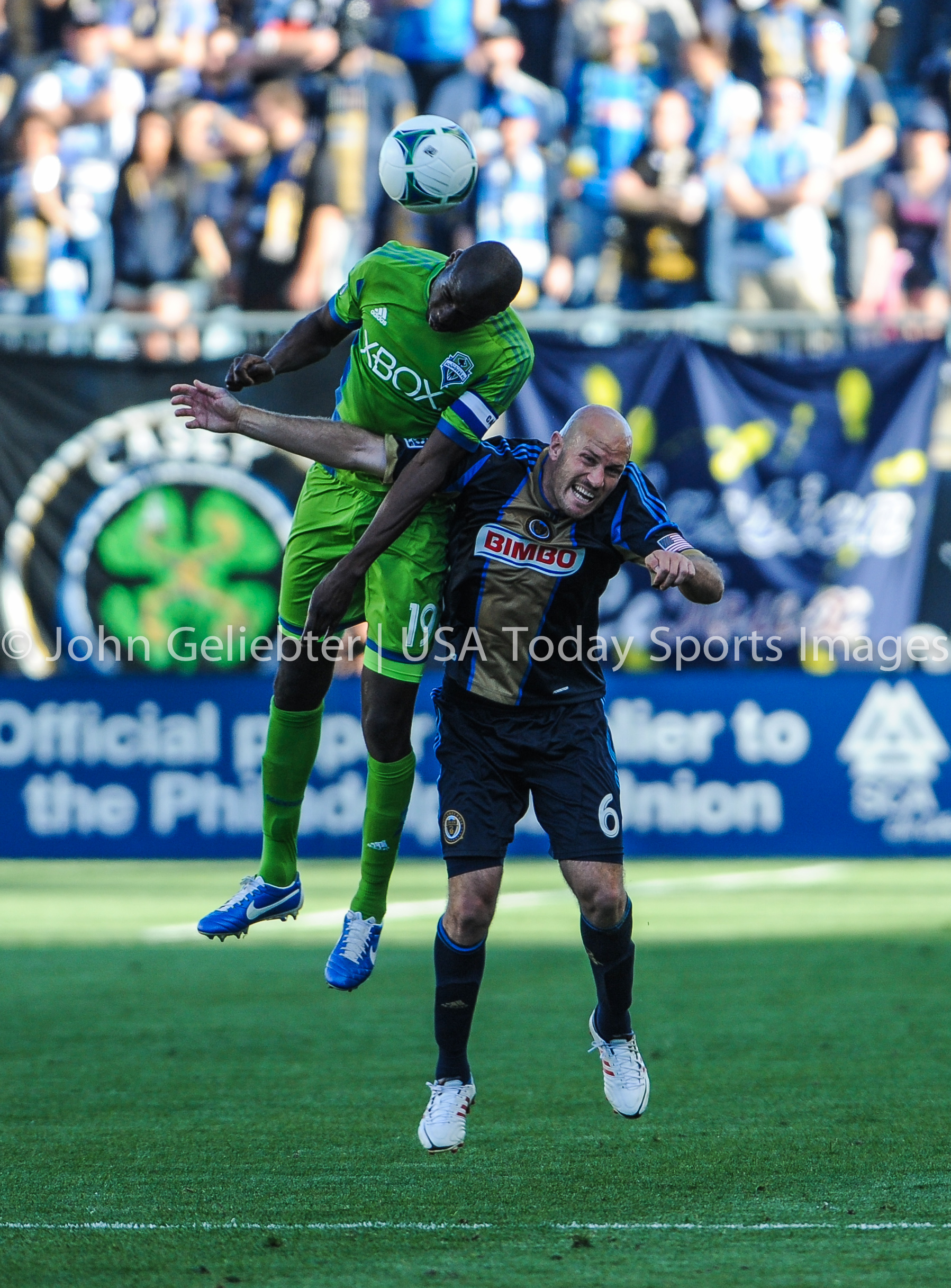 Sounders_Union_May_4_2013_JAG1633.jpg