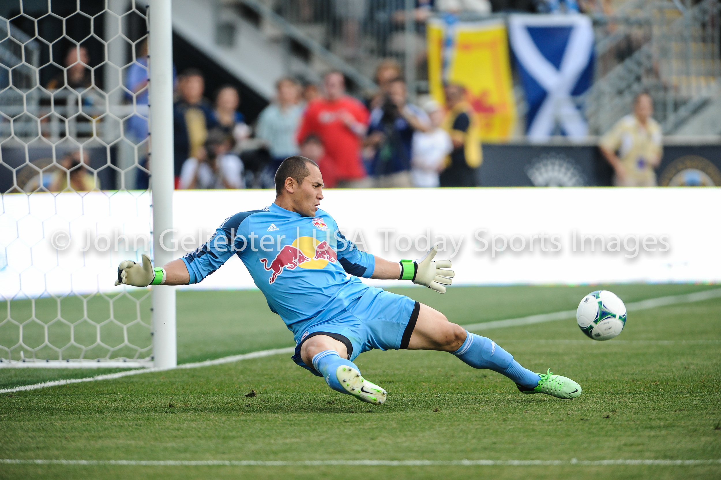 Redbulls_Union_June_23_2013_JAG0405.jpg