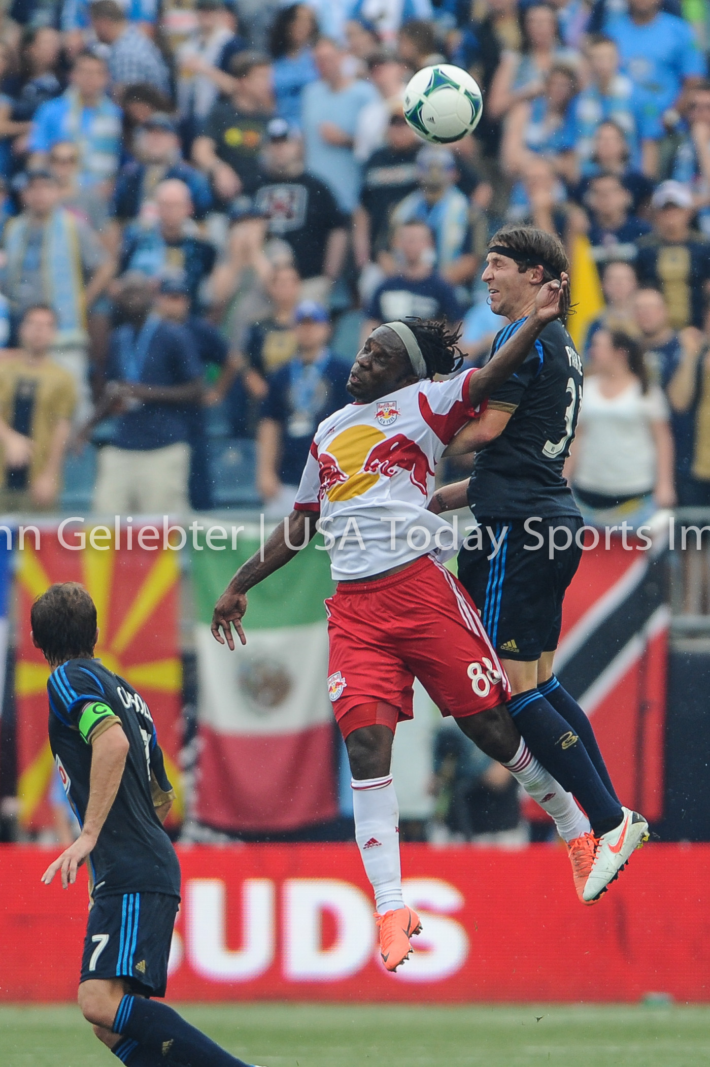 Redbulls_Union_June_23_2013_JAG0729.jpg