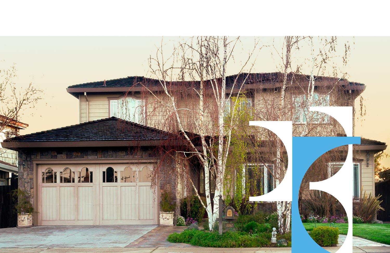 Custom-Home-Building-1.jpg