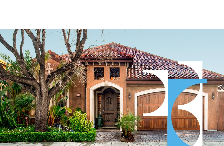 Custom-Home-Builder-2.jpg