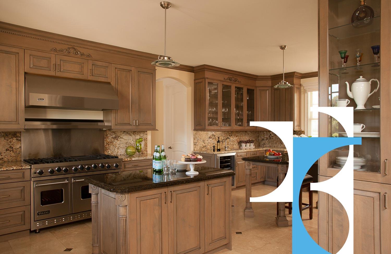 Custom-Kitchen-Builder.jpg