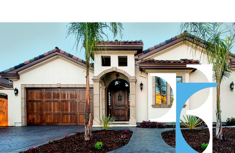 Custom-home-Builder-San-Mateo-County.jpg