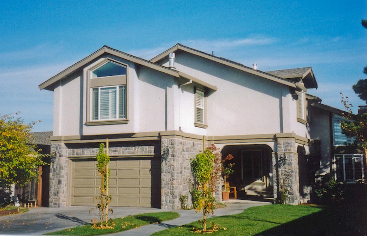 San Mateo Remodel After 4