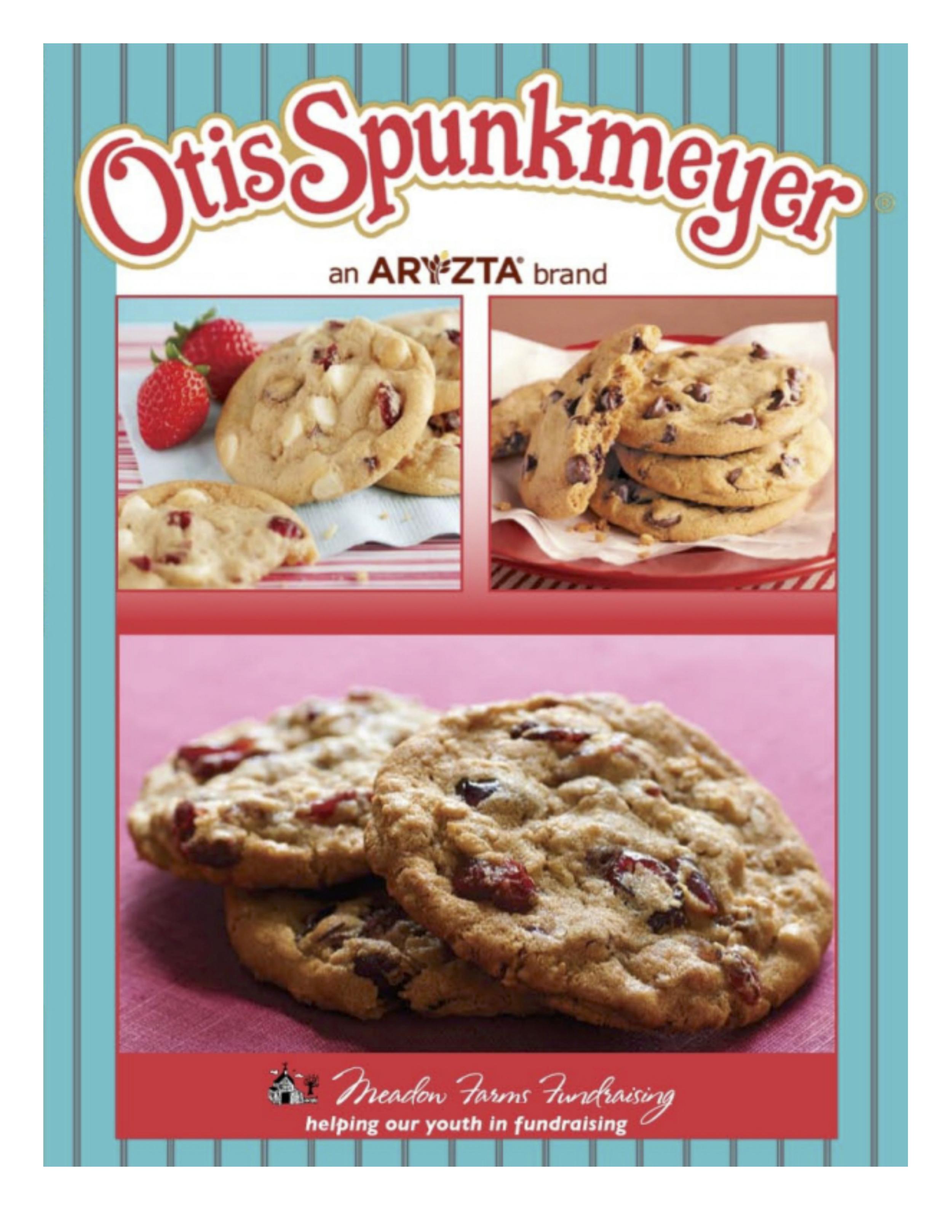 Otis Spunkmeyer cover.jpg