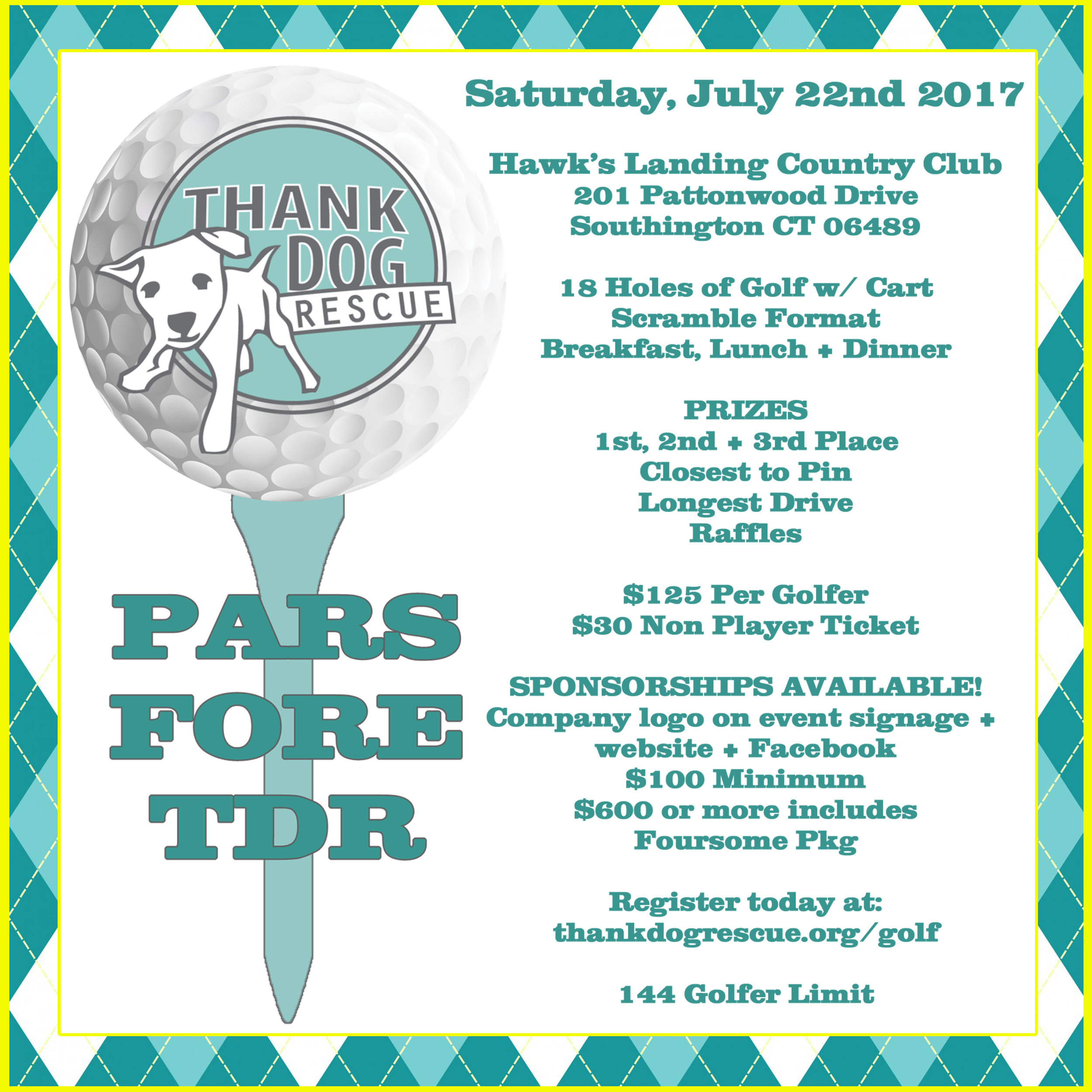 pars for TDR2017.jpg