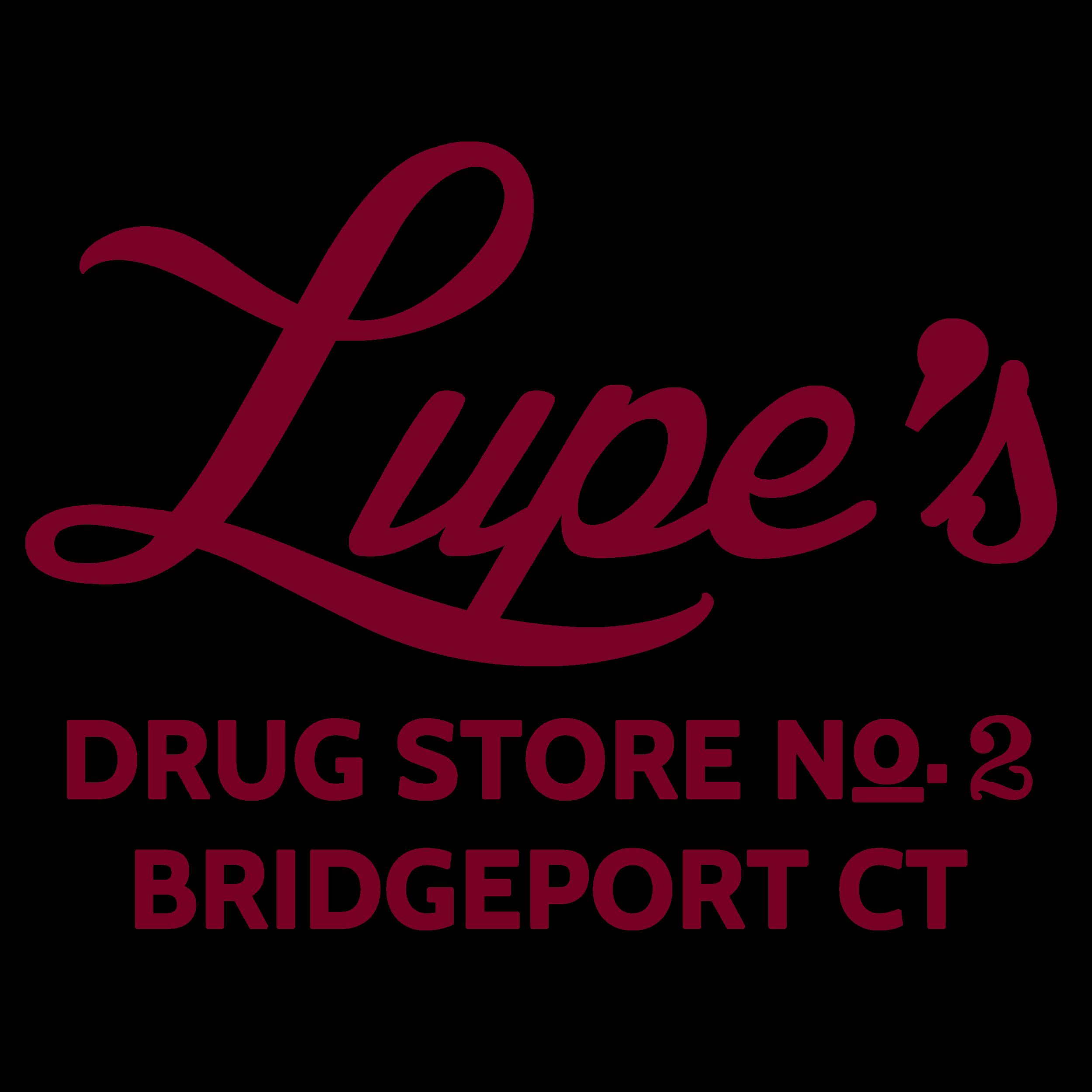 lupes logo.png