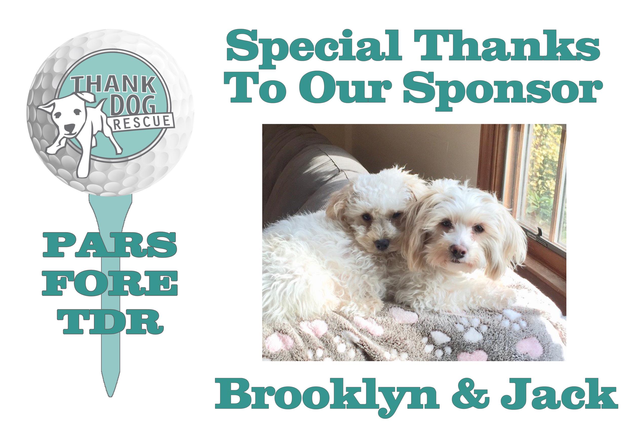 brooklyn and jack sponsor.png