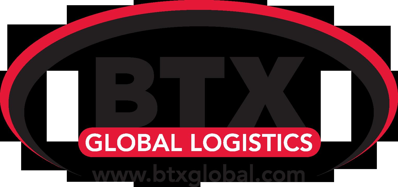 btx logo.png